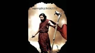 Download 7am Arivu Kalari Music MP3 song and Music Video