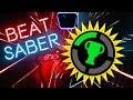 Beat Saber -  Game Theory Theme - Science Blaster (Nirre & Acid Usagi) (FullCombo - Expert)