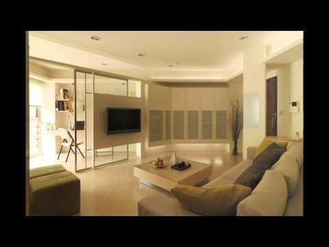 Home Interior Design India Youtube