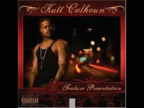 Kutt Calhoun In My Face Ft Skatterman amp Snug Brim amp BG Bulletwound
