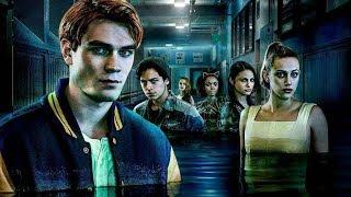 Riverdale Season 3 Soundtrack Tracklist | Netflix | Riverdale: Season 3 (2019)