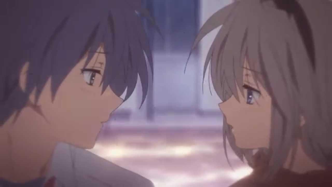 kiss metomoya amp tomoyo youtube 1280x720 jpeg
