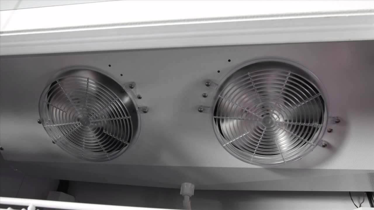 master-bilt refrigeration