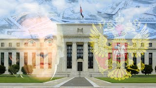 """The American Dream (2010) - The """"Federal"""" Reserve Scam"""
