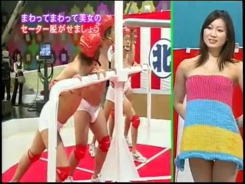 Clip  Trò Chơi Cởi Đồ Gái Nhật Phần 2   Clip HOT   Video Clip Shock   Scandal   TraChanh Clip