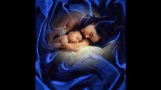 PereGrino Feat Las Rodriguez - Mi mama (Cancion para las madres) (R&B)