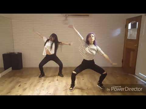 alan-walker-faded-dance-practice-mirro-version-choreography-by-sara-shang-self-worth