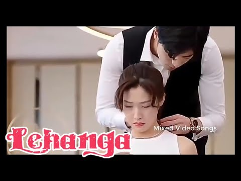 lehanga-:-jass-manak-(official-song)-latest-punjabi-songs-2019|-love-nation-|-korean-mix-mp3