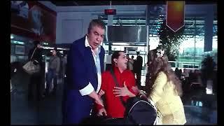 فيلم فول الصين العظيم Hd Videotube