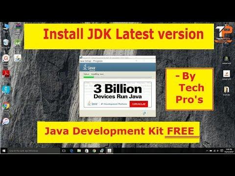 Java jdk 6 free download for windows 7 32 bit.