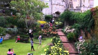 Windsor castle-2