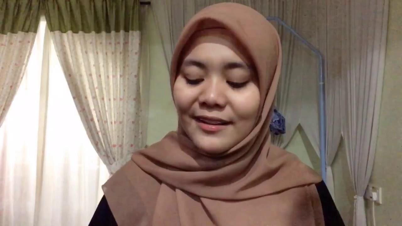 Download Ada Cinta (Cover) - Najwa