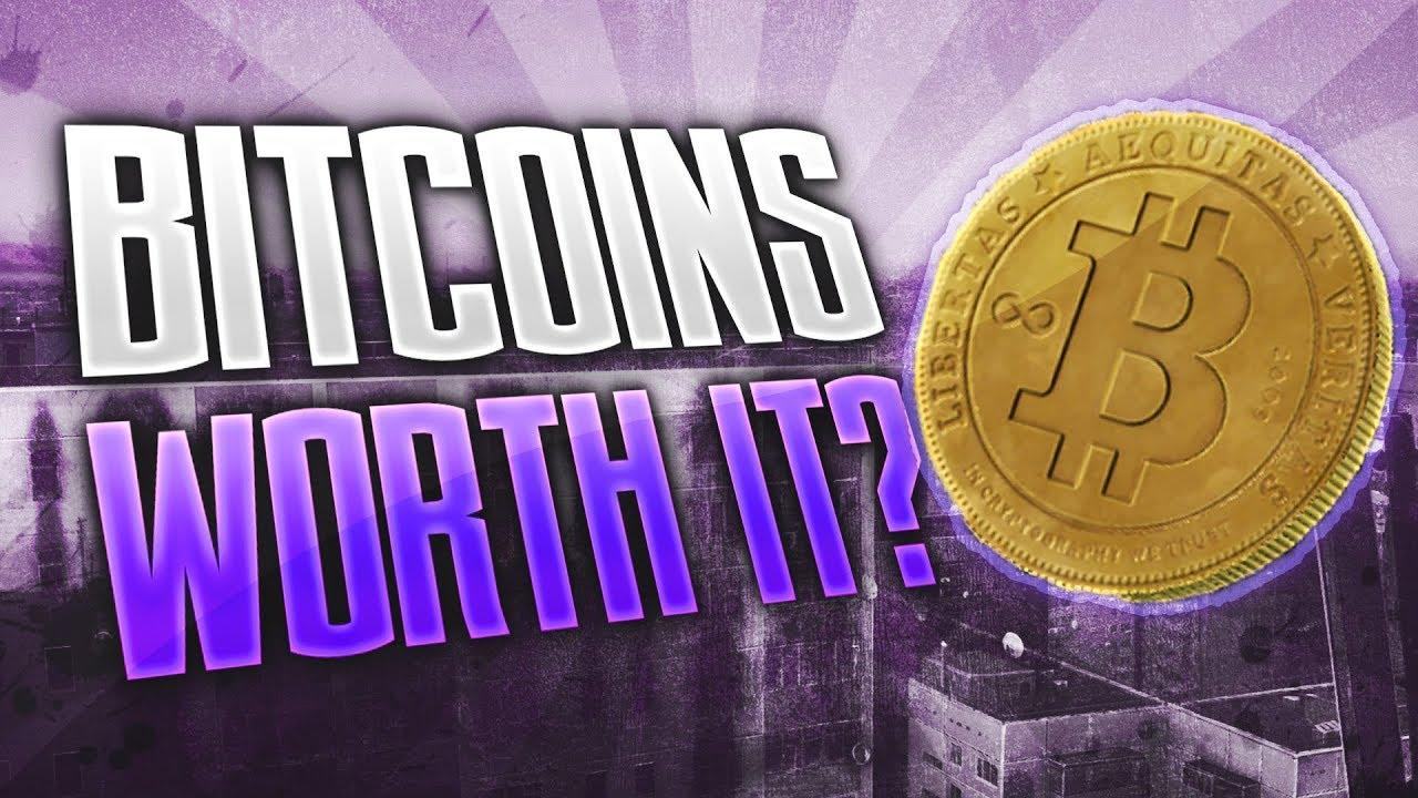 tarkov bitcoin trades)