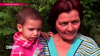 Ранние и насильственные браки – бич азербайджанских семей в Грузии