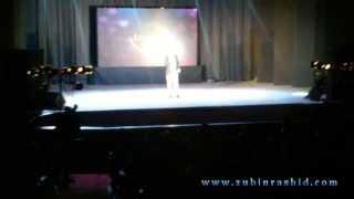 Top Motivational Speaker India - Zubin Rashid (ZR) - (www.zubinrashid.com)