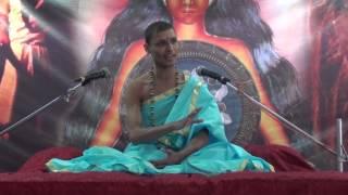 Tara Mahavidya-Neel Sarswati Sadhana shivir Ahamadabad-Gujarat-Part-9