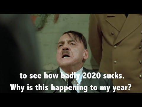 2020 Ap Exam Reaction Video Youtube