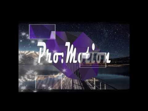 Dario D'Attis - Try Moon (Original Mix)