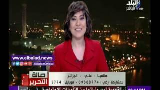 رسالة نارية من مشجع جزائرى لمنتخب مصر عبر قناة 'صدى البلد'.. فيديو