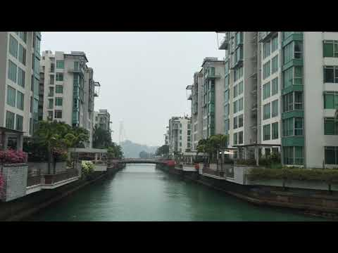 Caribbean at Keppel Bay Condo Singapore  Call +65 82983996 for viewing now !!