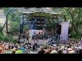Pure Reason Revolution @ MIDSUMMER PROG FESTIVAL in Openluchttheater Valkenburg 2019