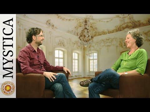 Doris Iding - Ein Trauma erkennen und heilen (MYSTICA.TV)