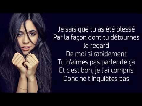 Cashmere Cat ~ Love Incredible ft. Camila Cabello ~ Traduction Française