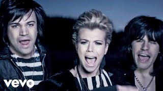 The Band Perry - Better Dig Two (Official Video) YouTube Videos