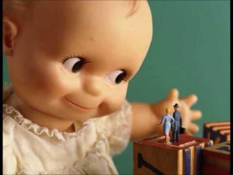 Happy Puppet Syndrome Creepypasta Reading 2 Youtube