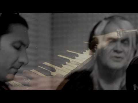 EPILOG feat. BORA DJORDJEVIC - SNEG (OFFICIAL VIDEO)