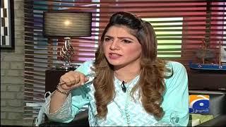Reham Ki Kitab Imran Khan Kay Liye Mushkilaat Paida Kar Sukti Hai?Meray Mutabiq
