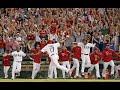 MLB | Postseason Grand Slams