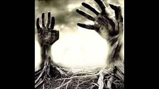 Vato - I'm Become Death (ARTCØRE [TECHNO] ) FREE DOWNLOAD