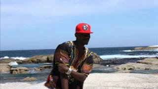 Tip Swizzy & Eddy Kenzo - Nkulungula (Ugandan Music)