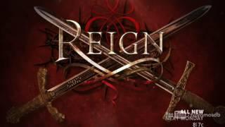 Царство 3 сезон 17 серия, анонс