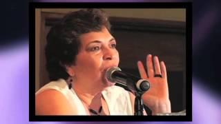 Paradigmas de la Historiografía Contemporánea/ Dr. Belinda Arteaga/ Conferencia