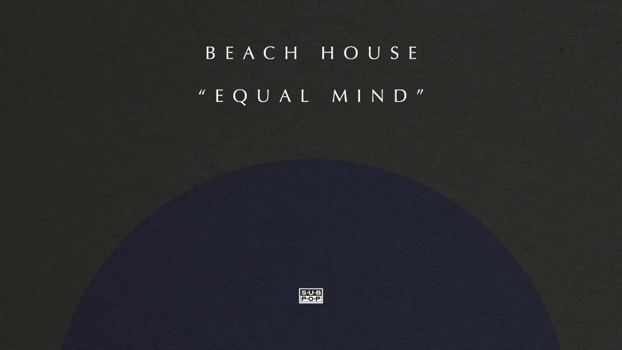 beach-house-equal-mind-sub-pop