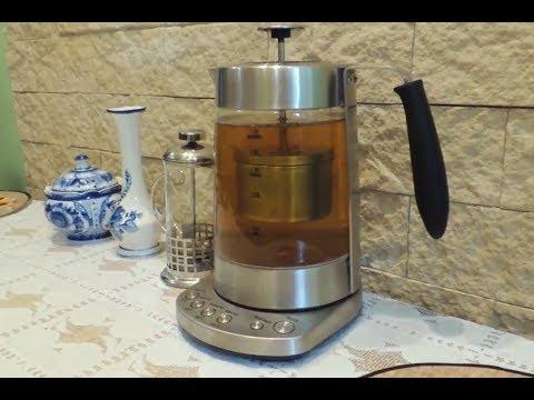 Копорский чай (иван-чай). История чая, рецепт
