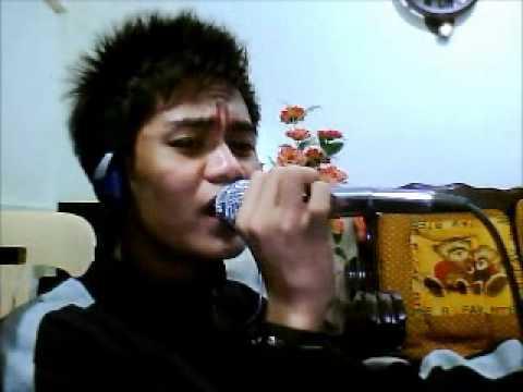 Somewhere Down the Road (Karaoke)- bridomingo