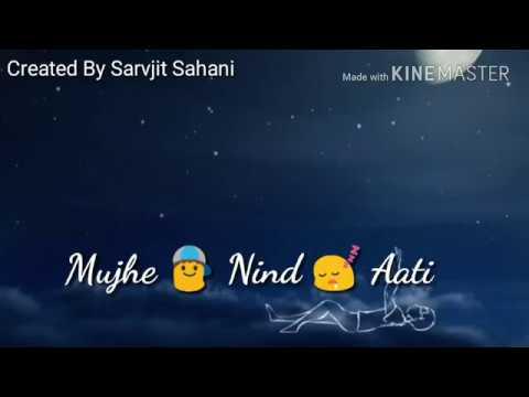 Bol do na zara azhar (2016) download mp3 songs songspk. Link.