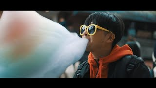 YouTube動画:ゆうま feat. FRANKEN 「イロモノ」【MV】