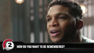 Bellator 158: 5 Rounds w/ Paul Daley