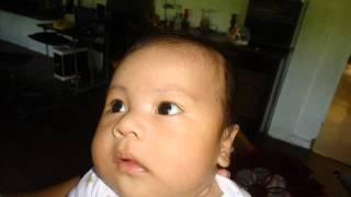 baby by justin bieber fr.carl joesep