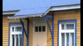 Фильм о посёлке Подрезчиха
