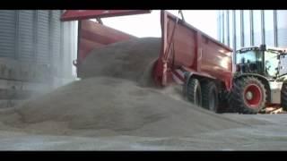 Video Krampe Bandit - vůz s posuvnou podlahou download MP3, 3GP, MP4, WEBM, AVI, FLV Oktober 2018