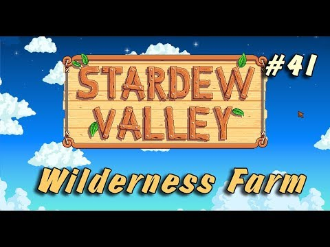 how to give gifts stardew valley