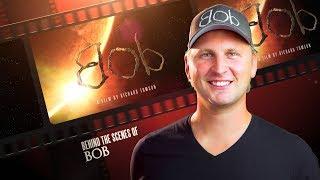 Presentation of the movie Bob