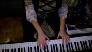 Download Study in G Major - Cornelius Gurlitt MP3 song and Music Video