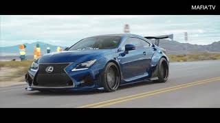 NEW Video ▬ New Tuning Lexus 2018 Must Watch !!