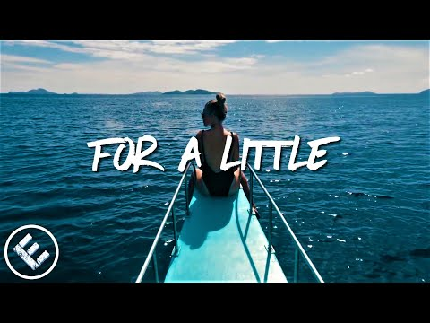 💝Carda ft. SØPHIA - For a Little (JOVE Remix)💝